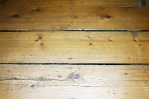 Floorboards