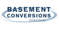 Basement Conversions Yorkshire: