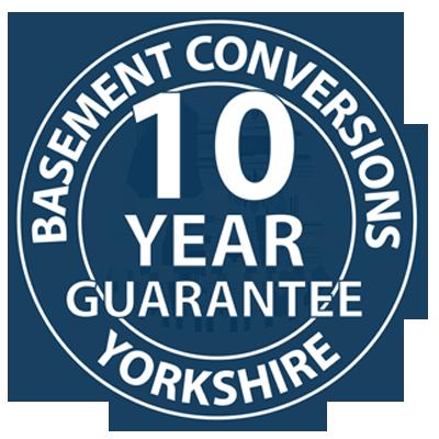 10_year_guarantee