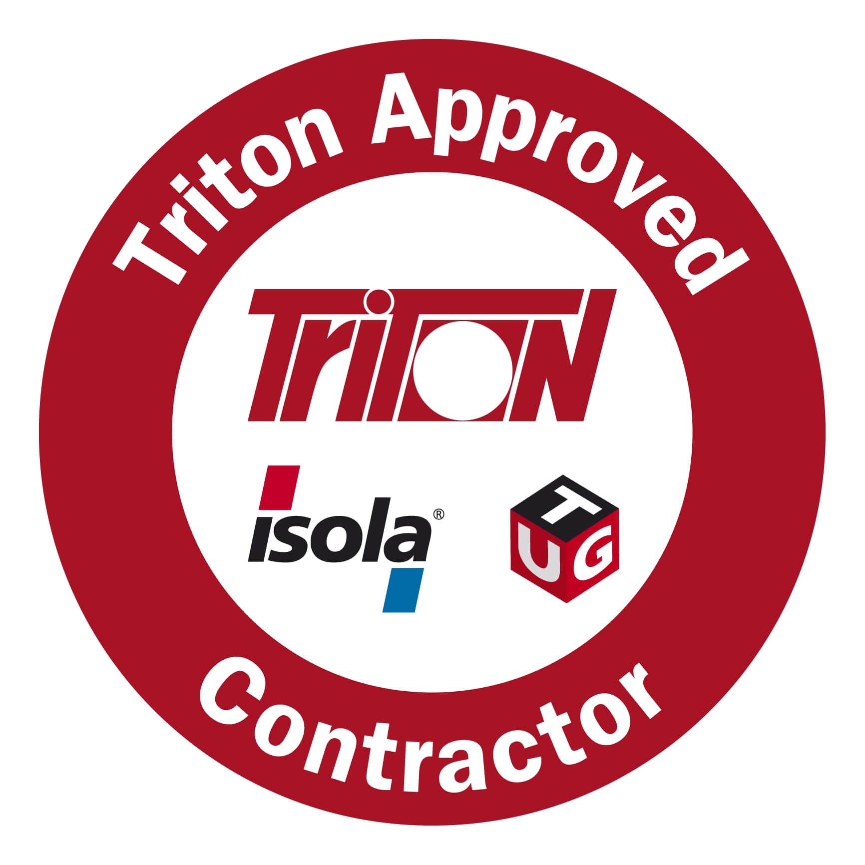 Triton_Approved_Contractor