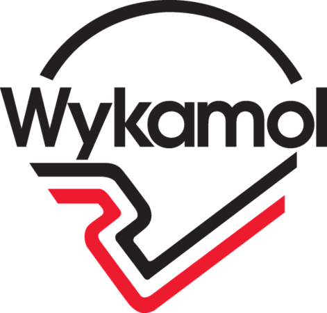 wykamol-group-logo