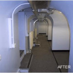basement-tanking-after 1