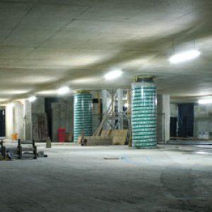 rolls-basement-waterproofing